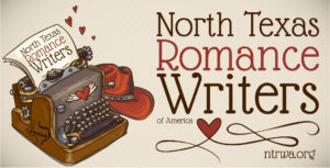 North Texas Romance Writers of America