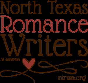 NTRWA Logo words