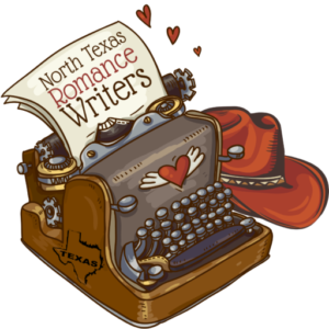 North Texas Romance Writers Logo
